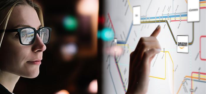 Lesenswertes für erfolgreiches Marketing: Integrierte Customer Journey als messbarer Erfolgsfaktor